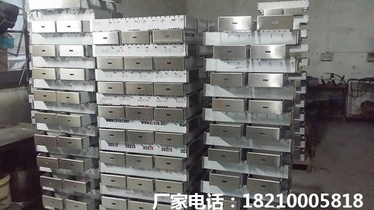 北京食之秀机械设备有限公司