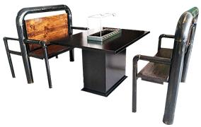 丰茂无烟电烧烤炉多少钱,无烟自动电烤炉,丰茂烤串加盟,无烟烧烤机,炭烧烤炉,丰茂烧烤桌|特色烧烤加盟