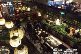 九位餐饮人对餐饮行业不同的看法