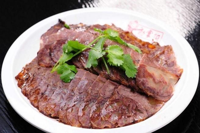 韩国烧烤 蒜味虾