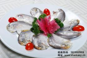 韩国烧烤:年羔串