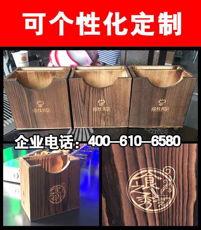 烧烤餐具 自动烧烤桌  桌椅订制 烧烤桌椅 烧烤桌椅厂家