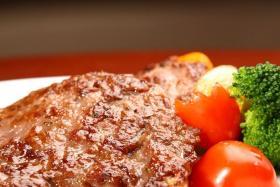 黑椒牛扒的做法-【食之秀烧烤课堂】