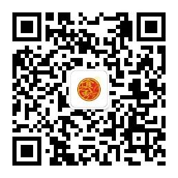 北京食之秀机械设备有限公司微信公众号二维码