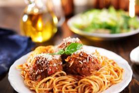 意大利面的做法_意大利面怎么做好吃_意大利面怎么做
