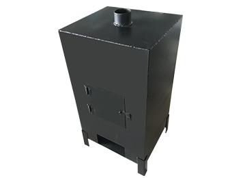 烧烤店专用养炭炉_同款养碳炉