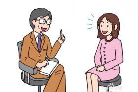 怎么才能掌握真正的说话艺术和说话技巧?