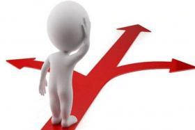 创业经营者需要避免的几大误区