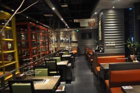 丰茂烤串加盟店如何提高加盟店的回头率呢?