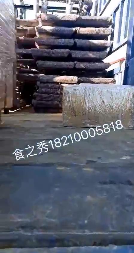 串越时光为福建莆田严老板定做的36个做旧仿铜管椅、34台大理石烧烤桌已发货