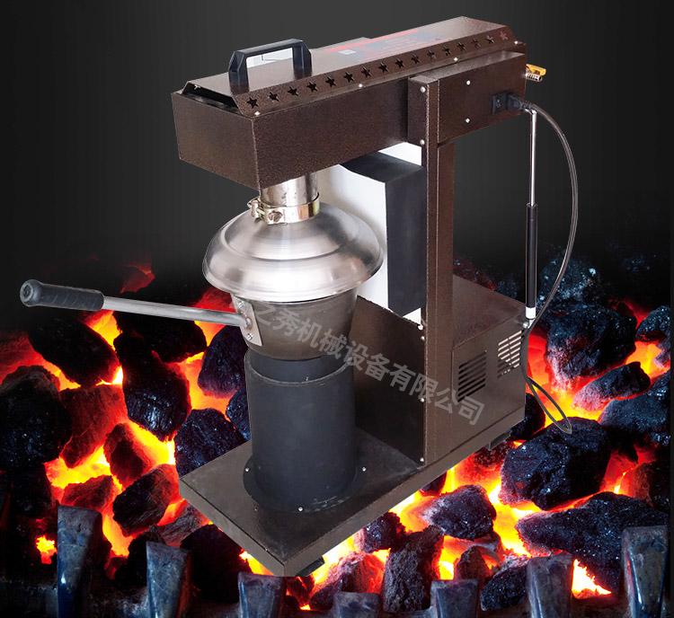 烧烤配件 点碳机