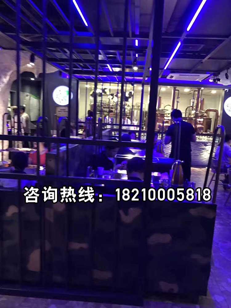 广州诸锣记自助烧烤加盟多少钱,广州诸锣记无烟烧烤加盟总部