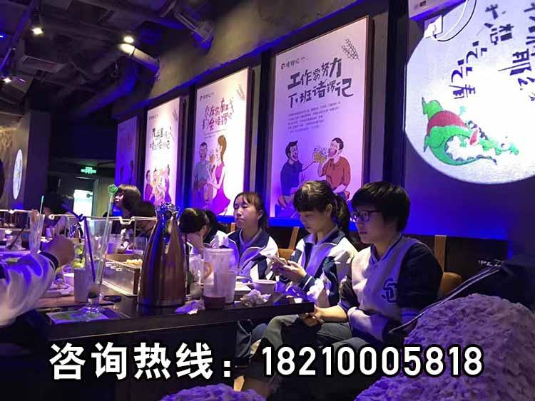 广州诸锣记特色无烟烧烤加盟总部,广州诸锣记自助烧烤加盟总部地址