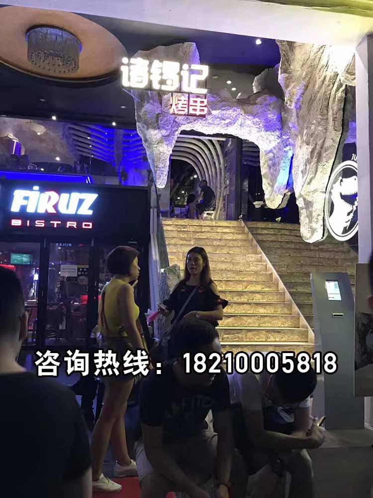 广州诸锣记自助烧烤加盟怎么样,广州诸锣记无烟烧烤加盟总部全程扶持