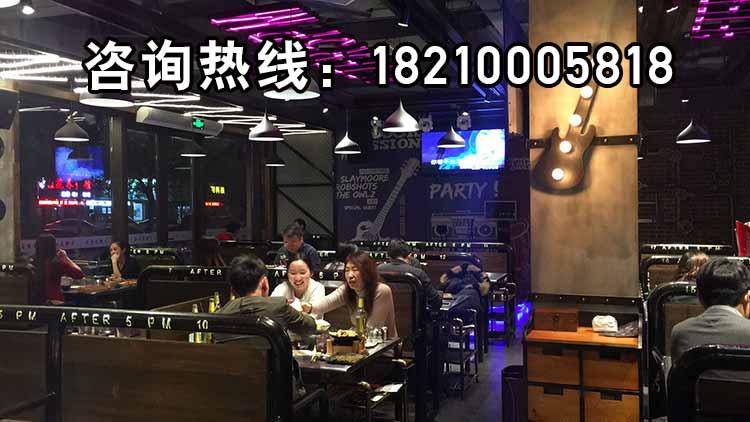 上海今夜5点后自助烧烤加盟费多少钱,上海今夜5点后无烟烧烤加盟总部电话