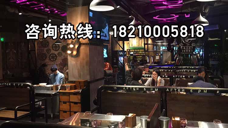 上海今夜5点后海鲜烧烤加盟总部地址,上海今夜5点后特色自助式烧烤加盟需要多少钱