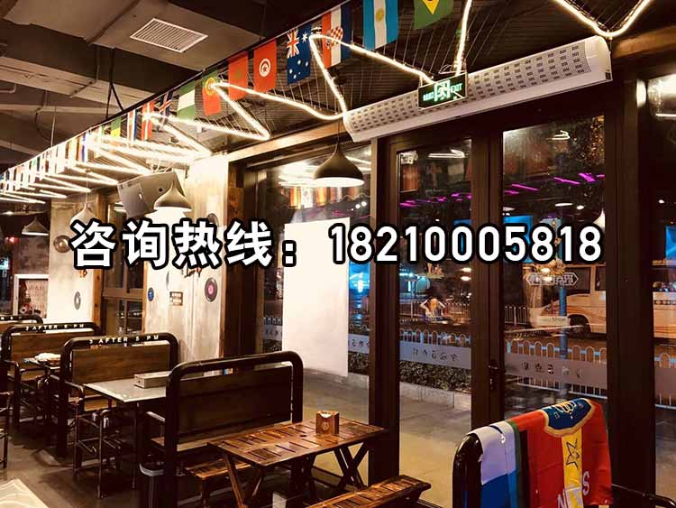 上海今夜5点后特色无烟烧烤加盟加盟费需要多少钱,上海今夜5点后海鲜烧烤加盟可以加盟吗