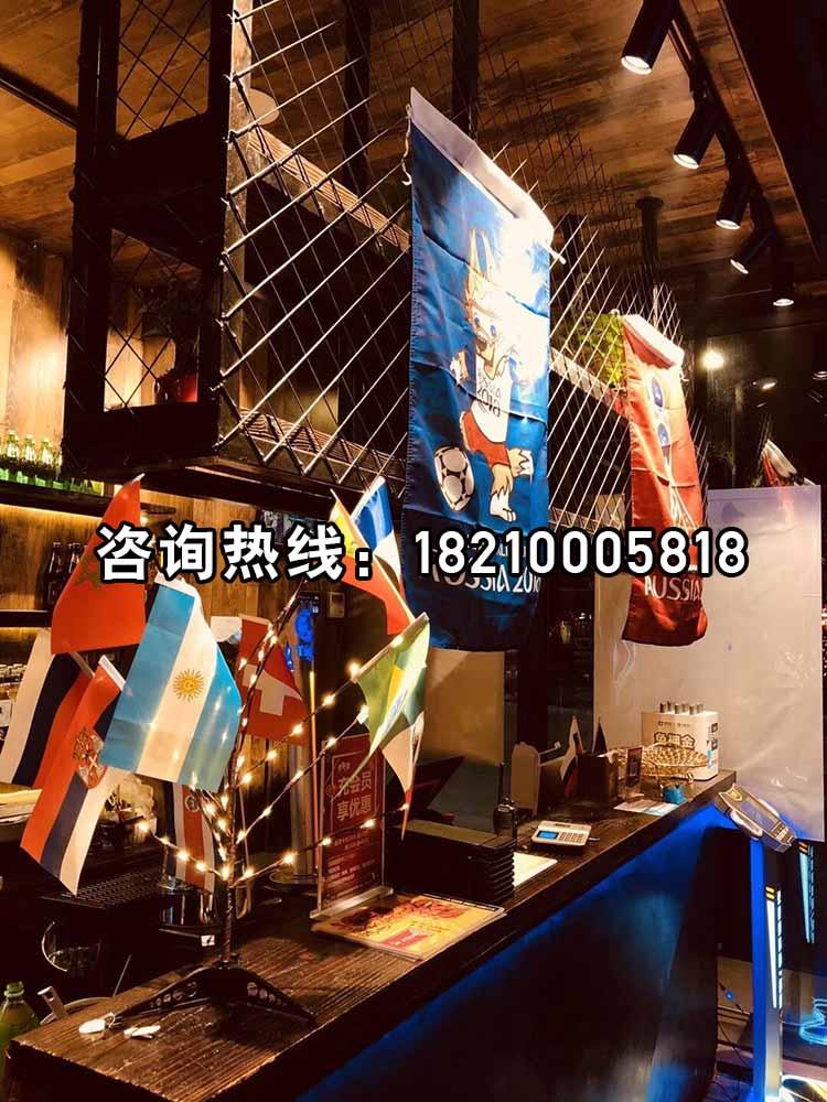 上海今夜5点后无烟自助烧烤加盟加盟费要好多钱,上海今夜5点后海鲜自助烧烤加盟总部