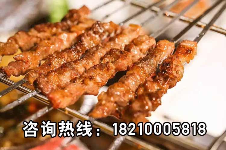 上海三个蒙古大叔烤羊肉串特色无烟烧烤加盟费多少钱,上海三个蒙古大叔烤羊肉串自助烧烤加盟需要多少钱