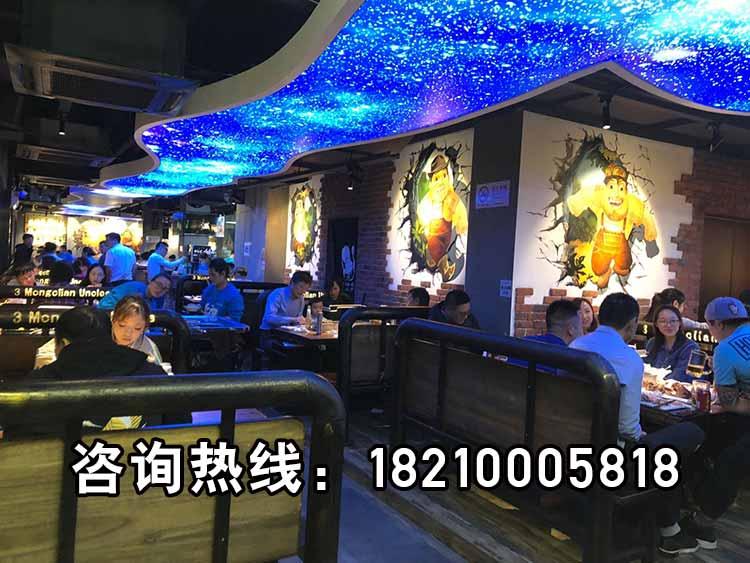 上海三个蒙古大叔烤羊肉串烧烤加盟总部,上海三个蒙古大叔烤羊肉串烧烤加盟电话