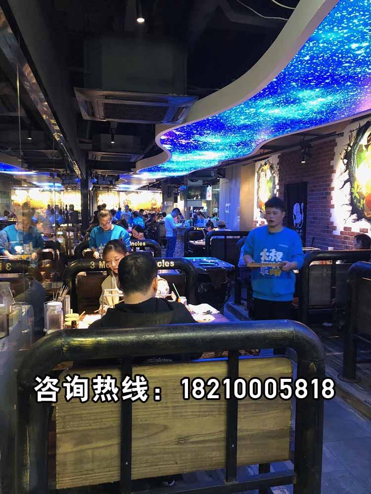 上海三个蒙古大叔烤羊肉串加盟地址,上海三个蒙古大叔烤羊肉串怎样加盟