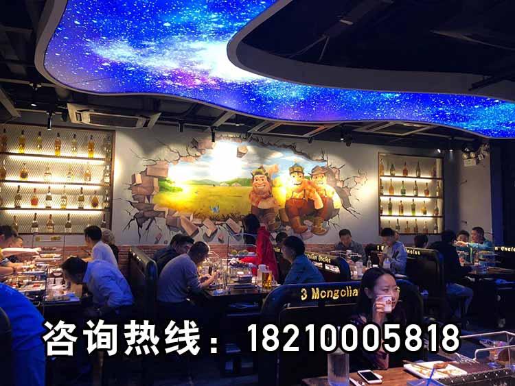 上海三个蒙古大叔烤羊肉串用的炉子在哪里能买到,上海三个蒙古大叔烤羊肉串烧烤炉多少钱一台