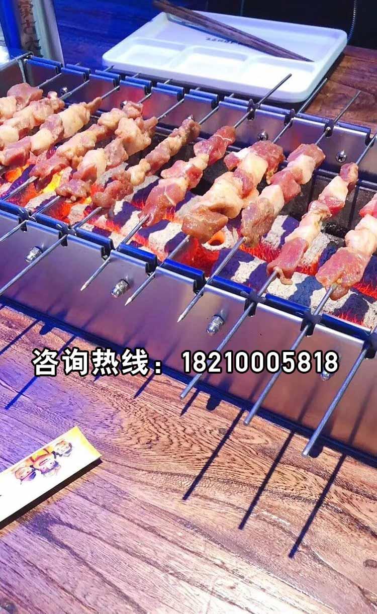 上海三个蒙古大叔烤羊肉串桌子多少钱,上海三个蒙古大叔烤羊肉串烧烤炉多少钱一台