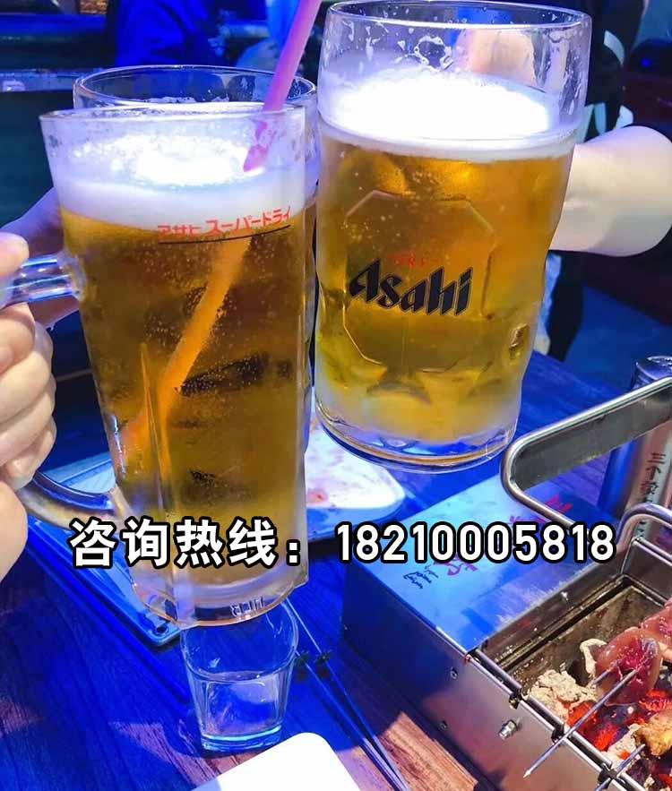 上海三个蒙古大叔烤羊肉串加盟费多少钱,上海三个蒙古大叔烤羊肉串加盟总部