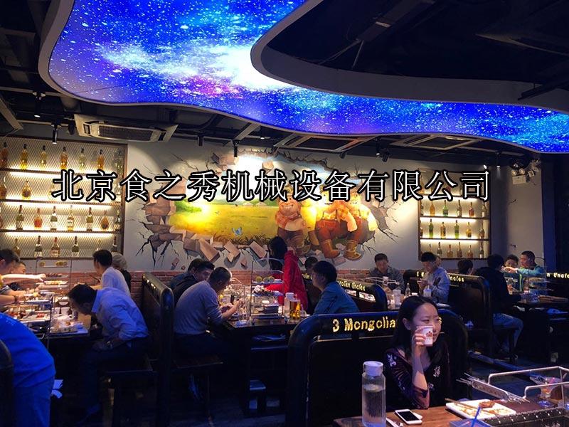 上海三个蒙古大叔烤羊肉串怎么加盟,上海三个蒙古大叔烤羊肉串加盟需要多少钱,上海三个蒙古大叔烤羊肉串加盟费多少