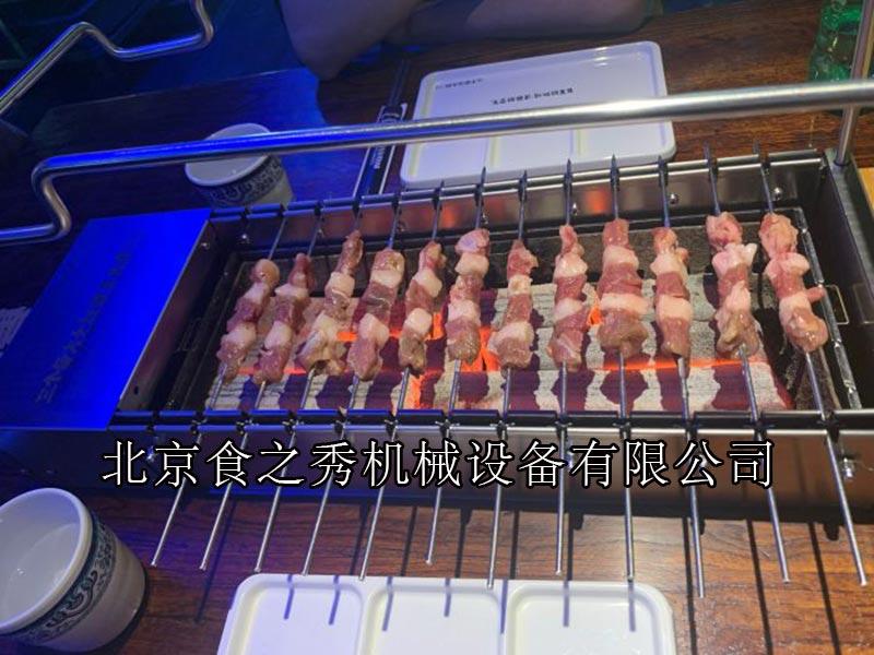 上海三个蒙古大叔烤羊肉串可以加盟吗,上海三个蒙古大叔烤羊肉串加盟费需要多少钱,上海三个蒙古大叔烤羊肉串怎么加盟