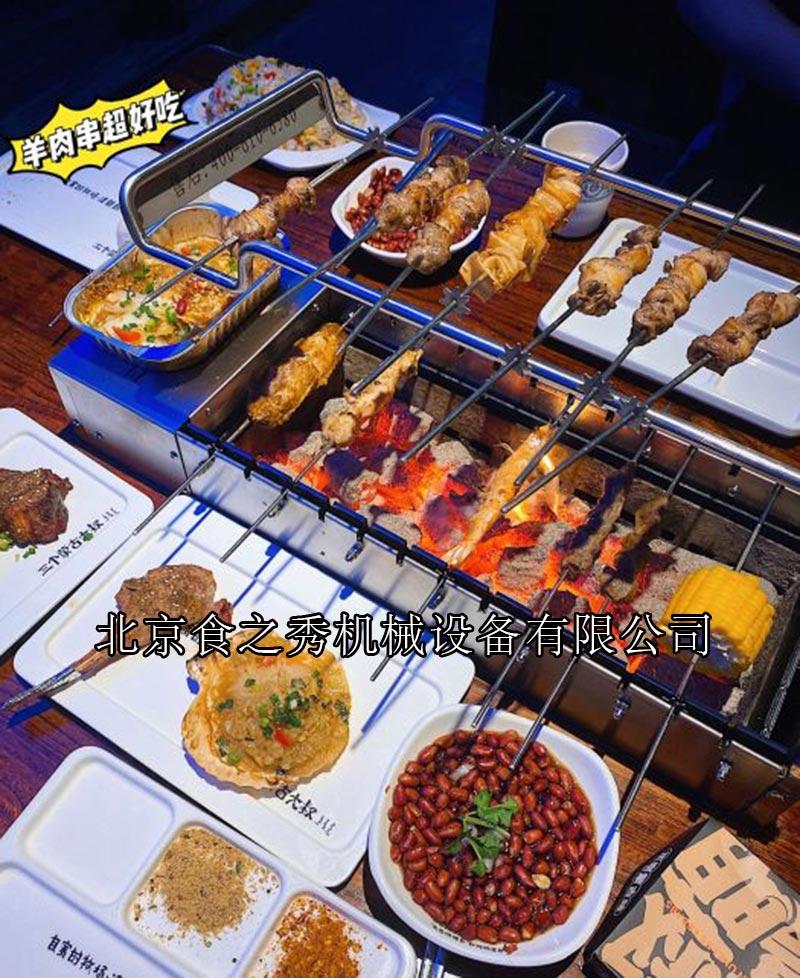上海三个蒙古大叔烤羊肉串加盟需要多少钱,上海三个蒙古大叔烤羊肉串用的烧烤炉在哪里买,上海三个蒙古大叔烤羊肉串是在哪里做的烧烤设备