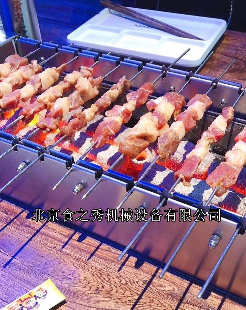 上海三个蒙古大叔烤羊肉串怎么样,上海三个蒙古大叔烤羊肉串加盟多少钱,上海三个蒙古大叔烤羊肉串怎么加盟
