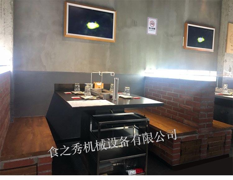 上海三个蒙古大叔烤羊肉串木炭烧烤机多少钱,上海三个蒙古大叔烤羊肉串木炭烧烤机批发定做
