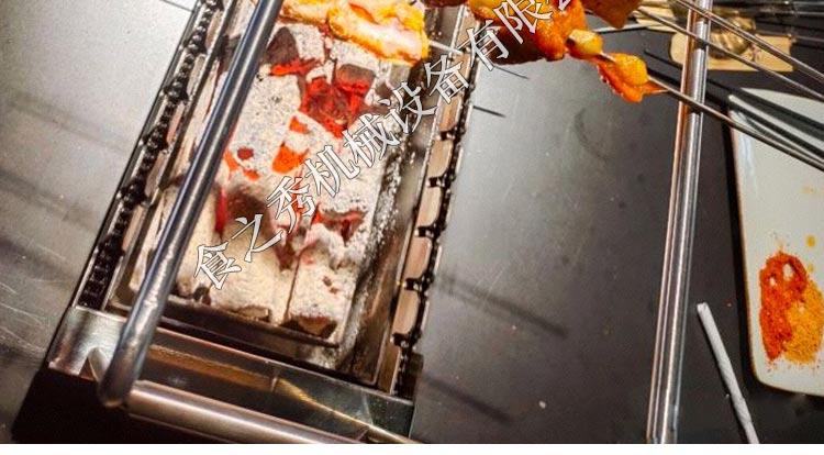 上海三个蒙古大叔烤羊肉串碳烤炉批发,上海三个蒙古大叔烤羊肉串碳烤炉价格,上海三个蒙古大叔烤羊肉串碳烤炉多少钱