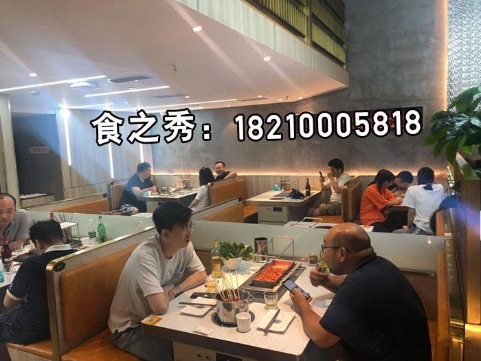 上海松木烧烤自助式烧烤加盟费需要多少钱,上海松木烧烤自助烧烤怎么加盟