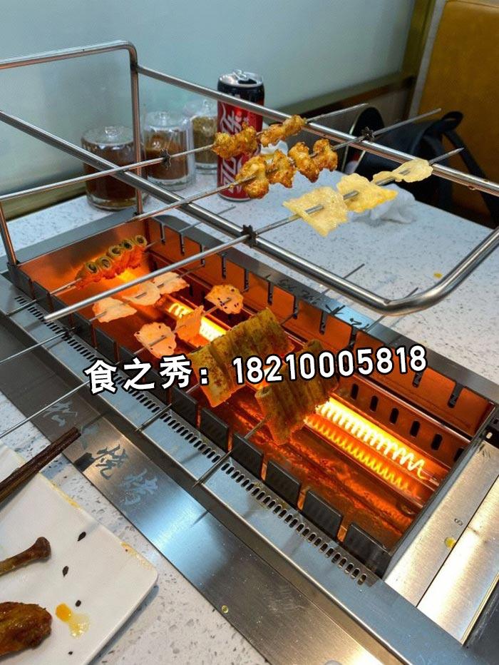 上海松木烧烤加盟流程,上海松木烧烤怎么加盟