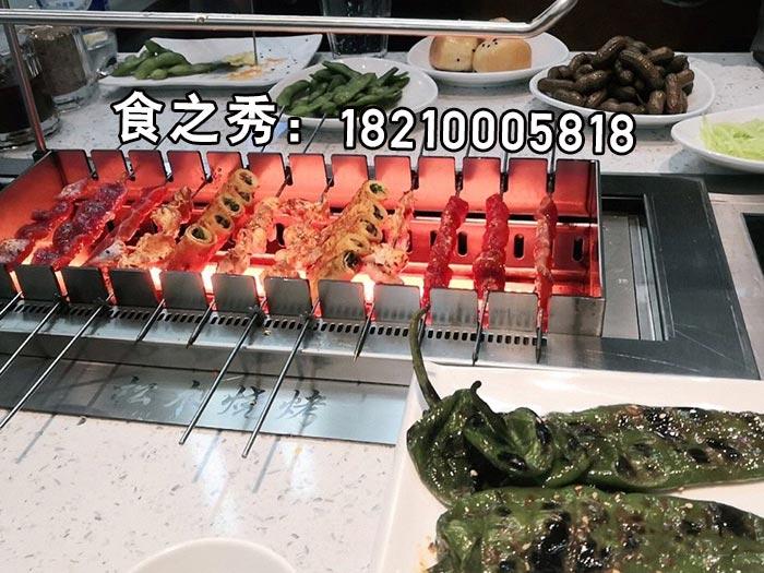 上海松木烧烤加盟总部电话,上海松木烧烤加盟需要多少加盟费