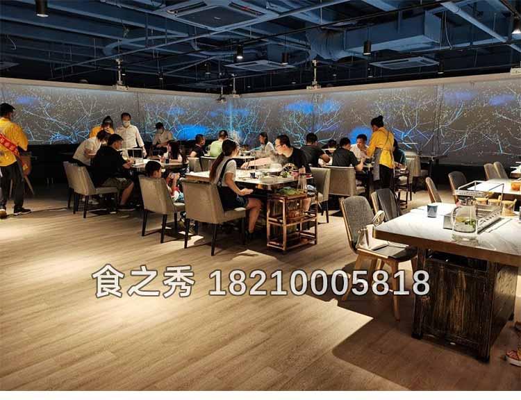 上海走锅串巷特色自助烧烤加盟需要好多钱,上海走锅串巷特色自助烧烤加盟加盟费需要多少钱