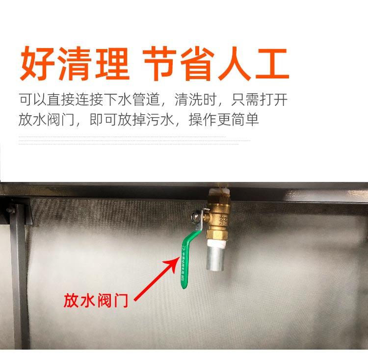 食之秀竹签版自动电烤炉,竹签钢钎两用版自动电烤炉