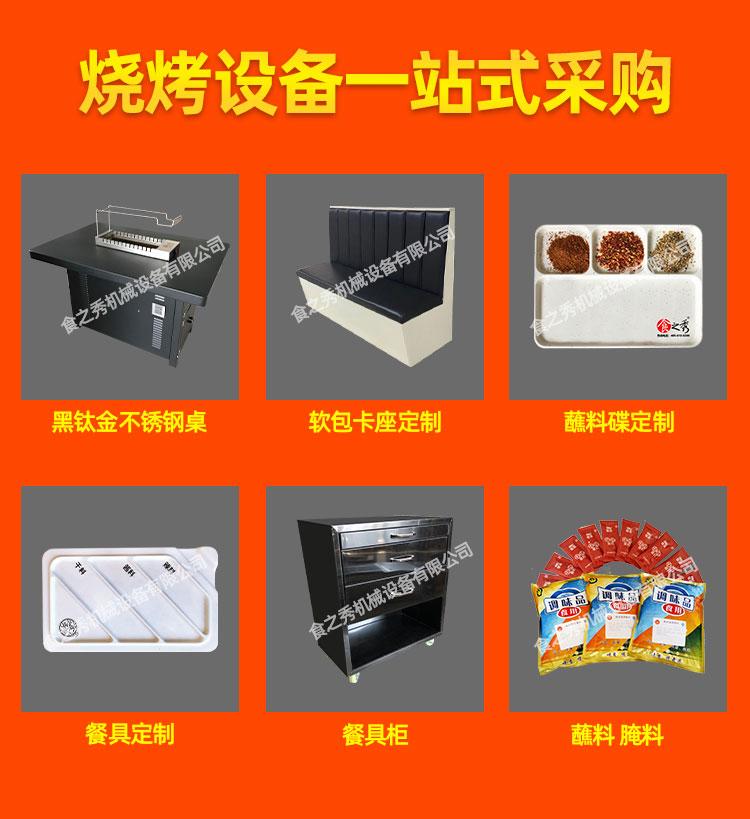 食之秀铝箔管 排烟通风工程用铝箔管 软连接管 排烟通风连接管