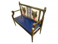 食之秀龙头软包椅 创意猫头靠背软包椅 烧烤店专用桌椅定做加工